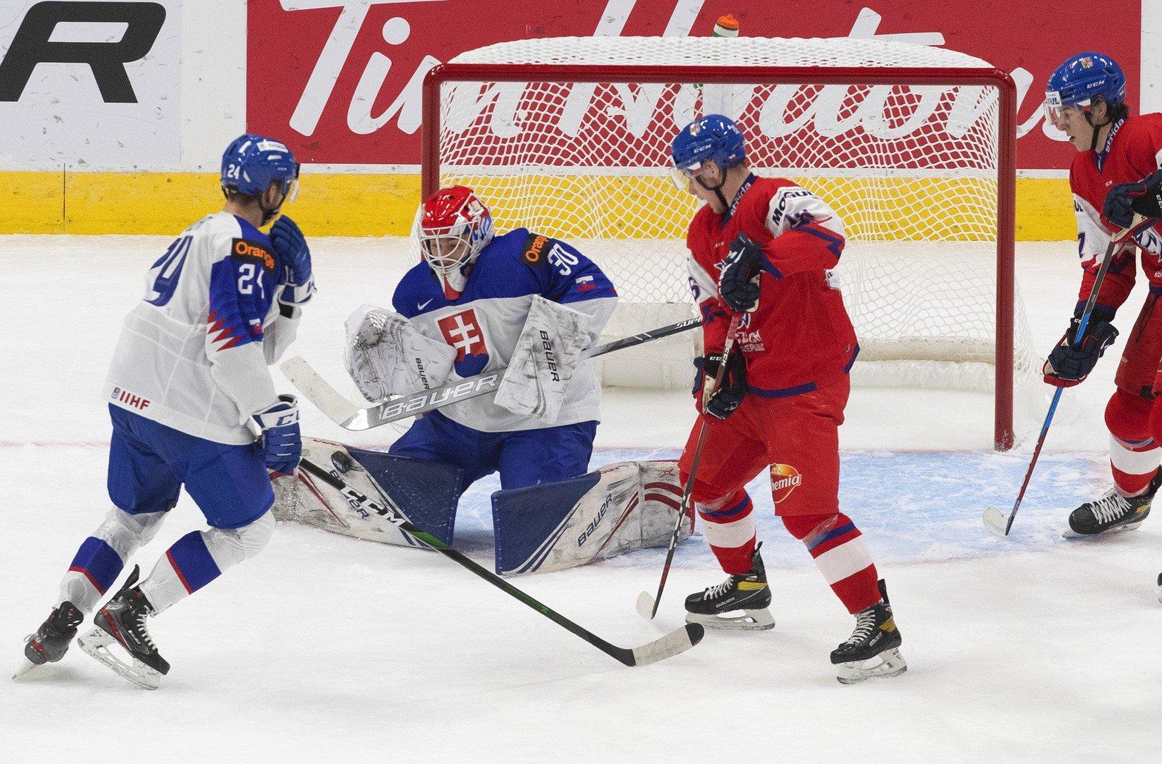 Brankár Šimon Latkóczy v