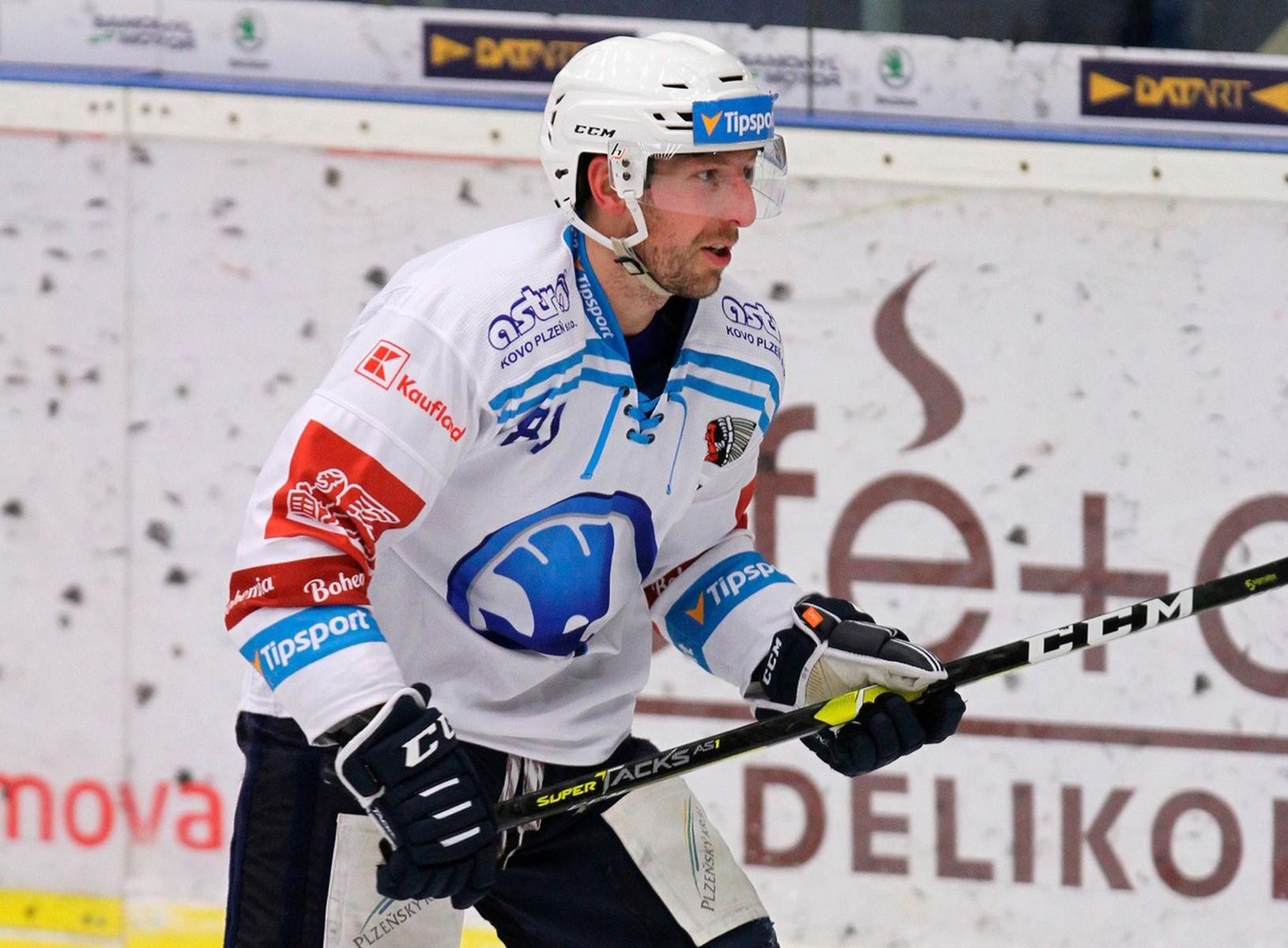Jaroslav Kracík