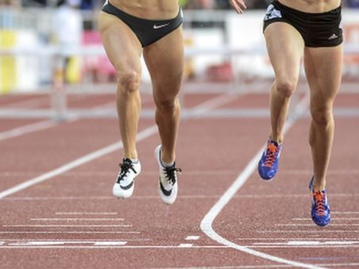 Najväčší dopingový škandál v dejinách? Stovky špičkových atlétov pravdepodobne podvádzali!