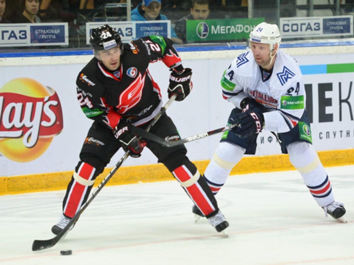 6c2a35db0f5fe MOSKVA - Avangard Omsk pokračuje v Kontinentálnej hokejovej lige (KHL) v  nepresvedčivých výkonoch. Sibírsky klub viedol v polovici pondelkového  stretnutia ...