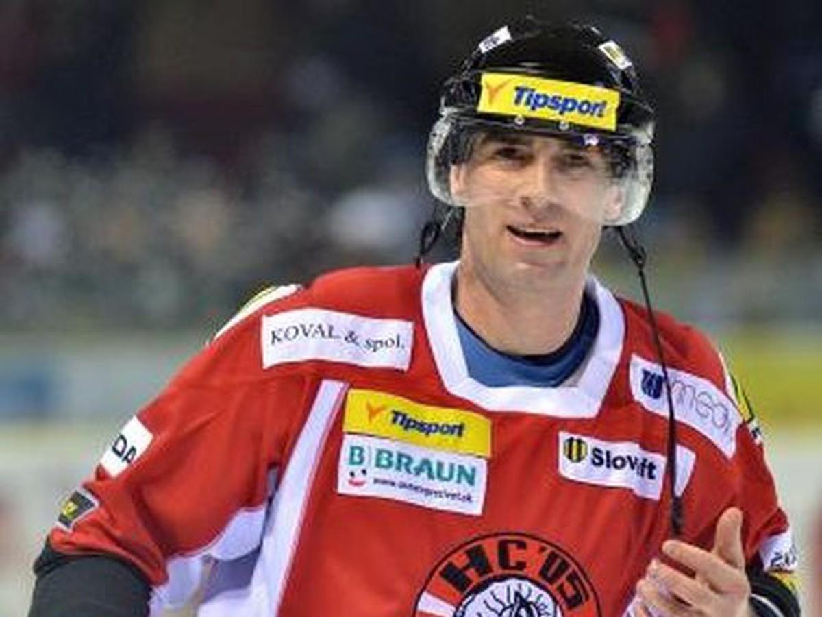 Smrť Mira Hlinku šokovala hokejovú verejnosť: Poznáme dôvody samovraždy