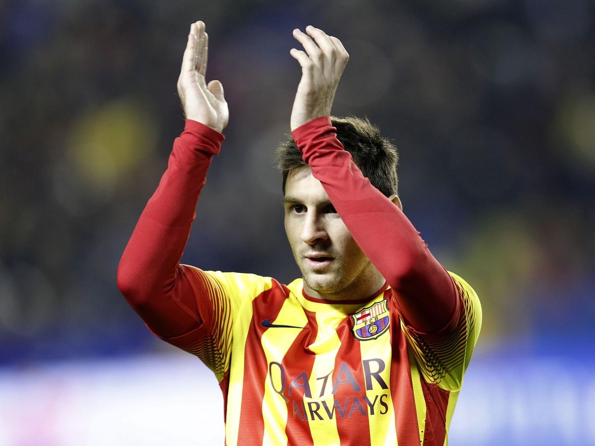 Messi na odchode z Barcelony: Hviezdny Argentínčan má Španielska už dosť!