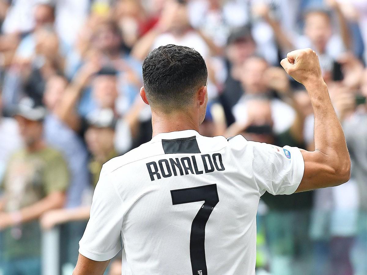 489d25b887ba3 Slovenské trio z Plzne bude čeliť Realu Madrid, Cristiano Ronaldo sa ...