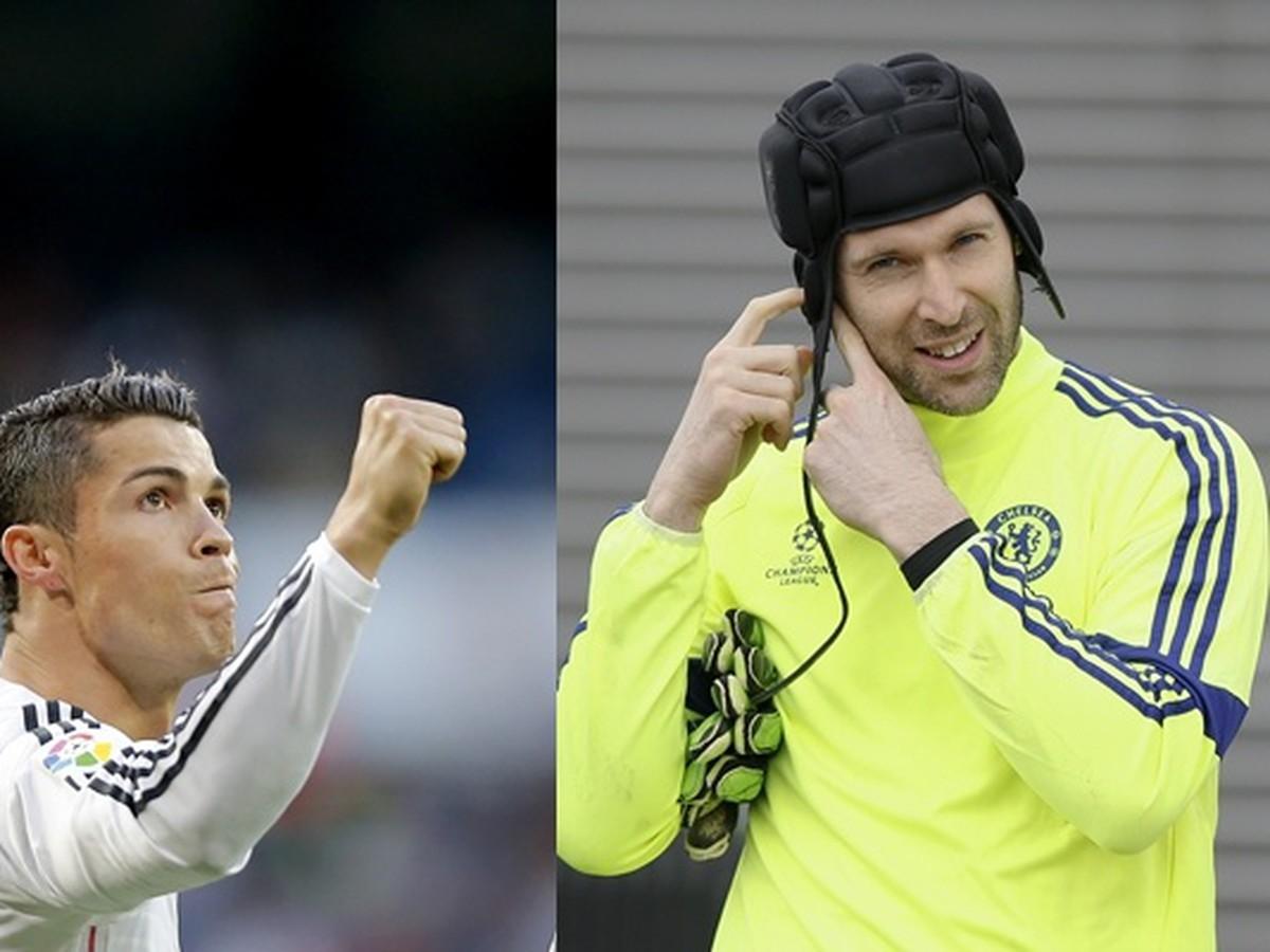 Ronaldov odchod z Realu? PSG skladá superhviezdny tím, do Madridu poslal oficiálnu ponuku!