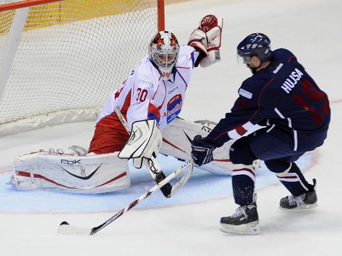 4b16ebfcadb18 Hokejová Liga majstrov v novej sezóne nebude!   Športky.sk