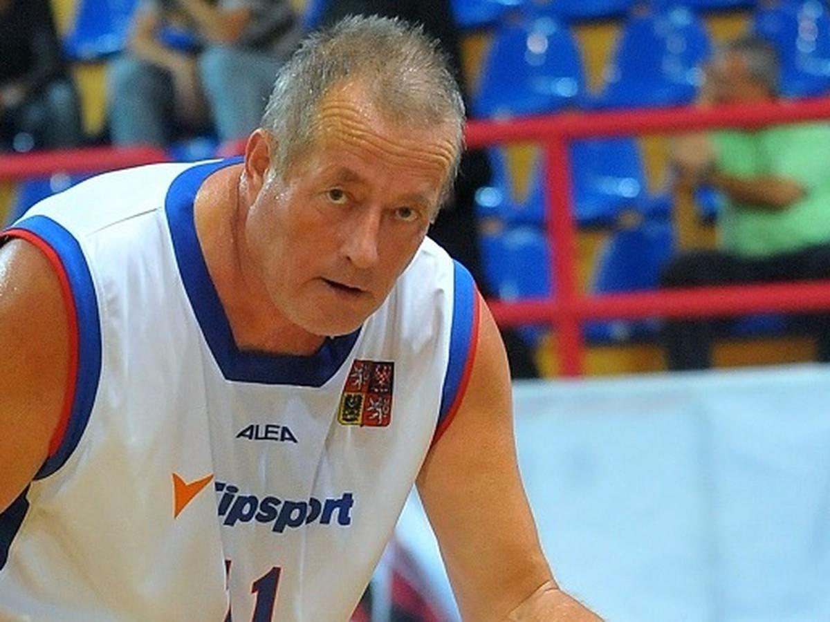 40057ed7a Český šport sa zahalil do smútku: Zomrel jeden z najvýznamnejších ...