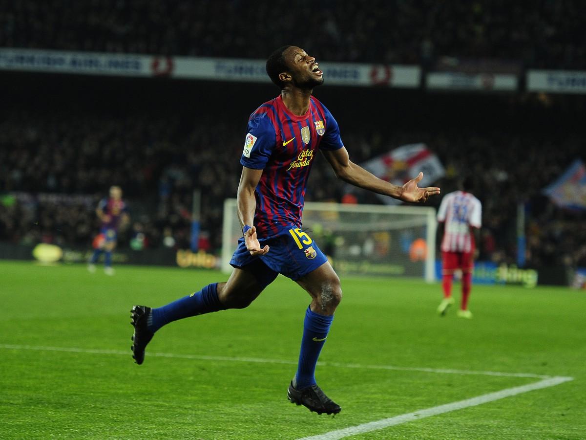 806c8cac456a4 VIDEO Oslabená Barcelona zvládla zápas s Gijónom | Športky.sk
