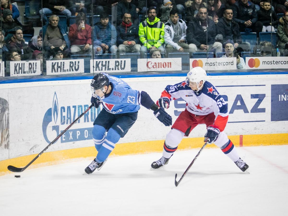 95763f91a4f49 Svetlý moment tragickej sezóny Slovana túži po šampionáte: Za všetko ...