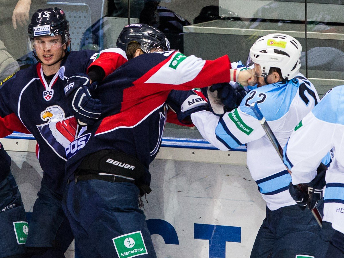 Neuveriteľný zápas na Slovane: Bitka, kuriózne góly, nečakaný verdikt Rusov a prehra