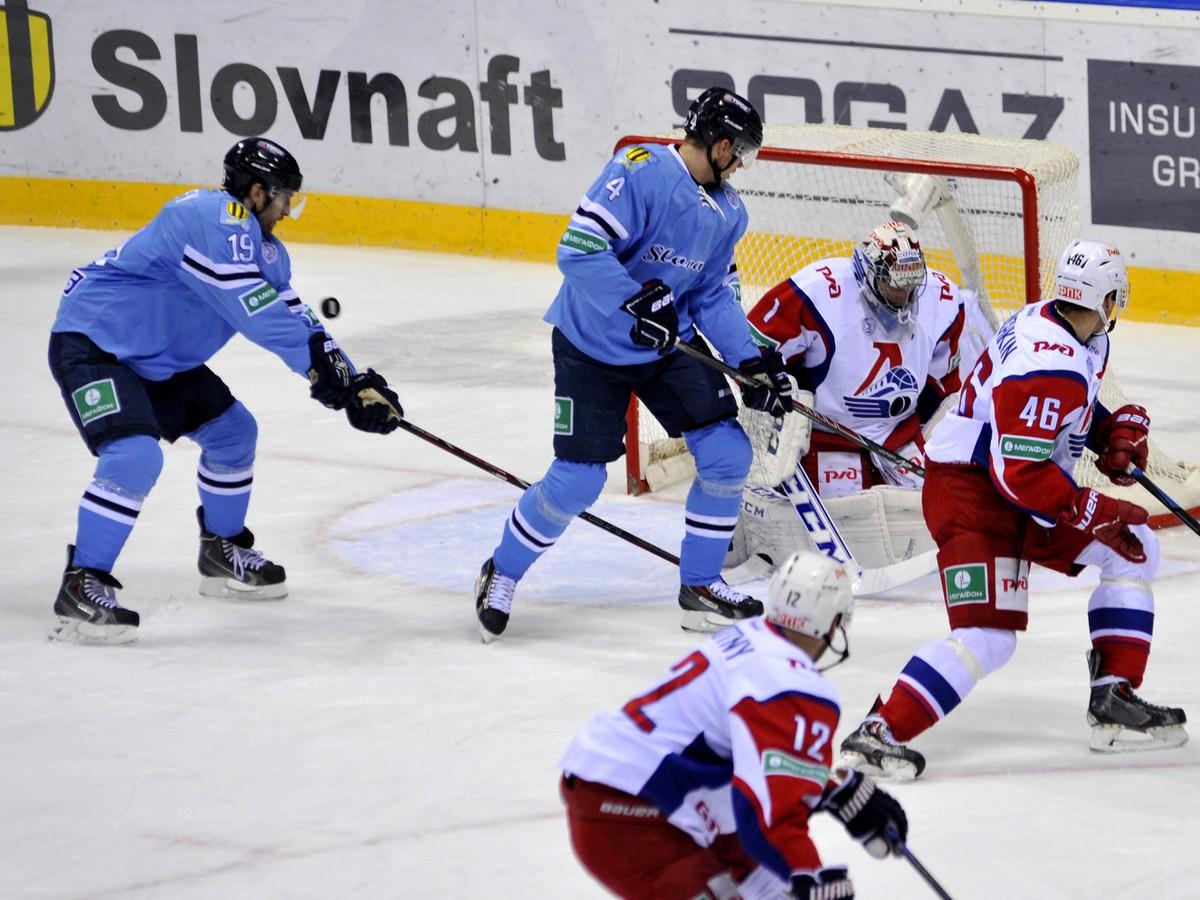 Piskot a hnev divákov na Slovane: Jediný gól a ďalšia prehra rozhnevali aj verných