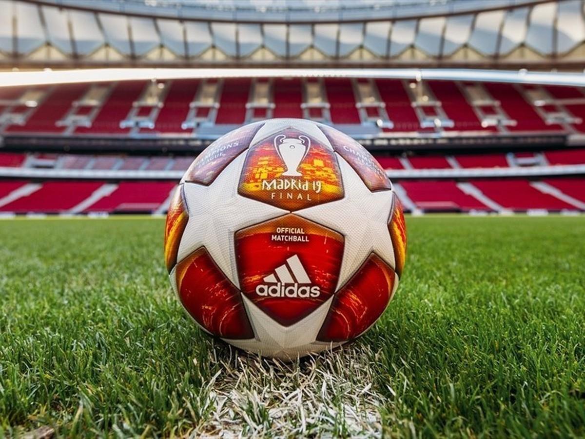 49d9a92715041 Finále Ligy majstrov s bezpečnostnými opatreniami: Madrid sa ...