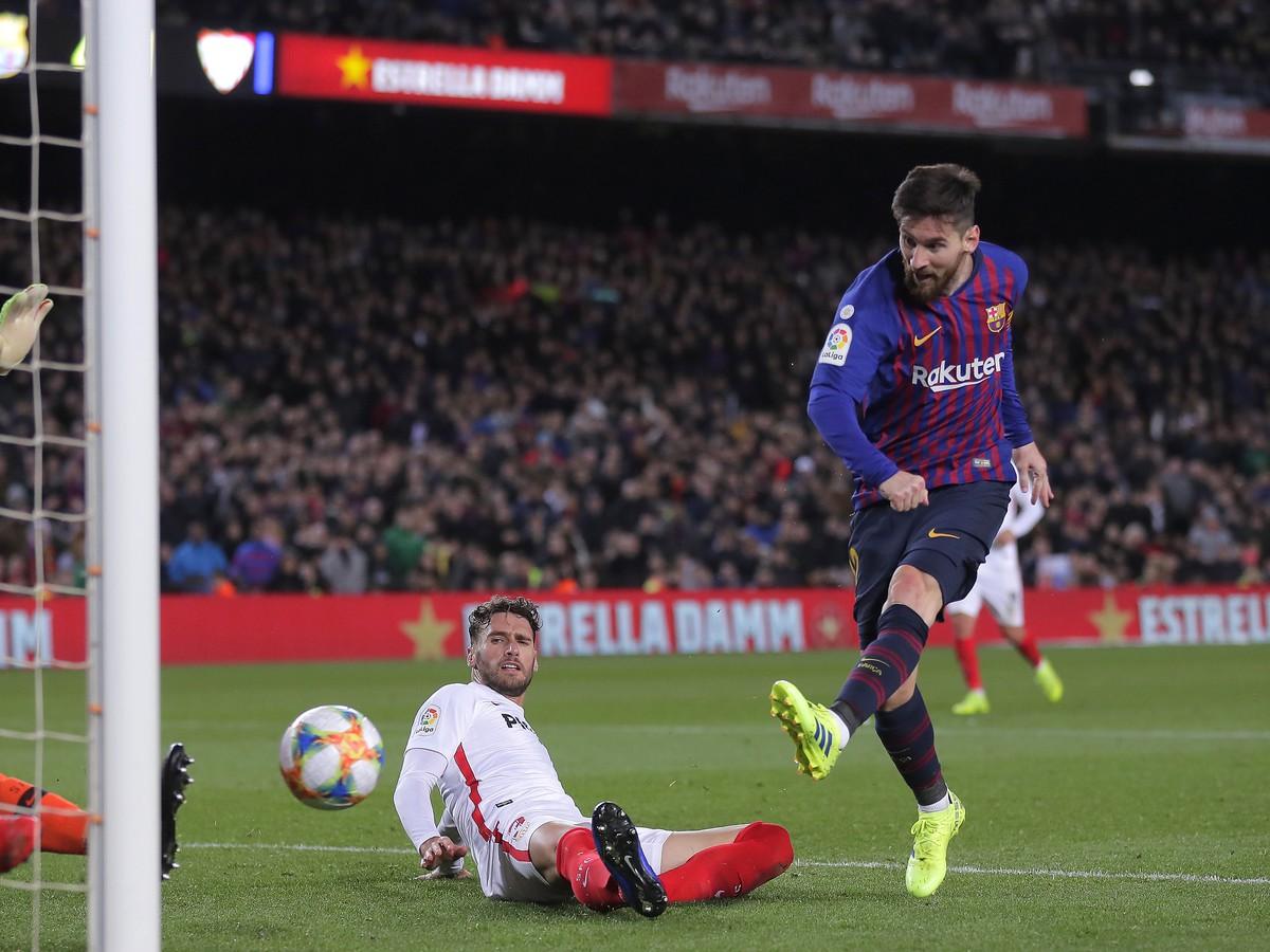 4235240effd04 VIDEO Barcelona do semifinále Španielskeho pohára: V odvete ...
