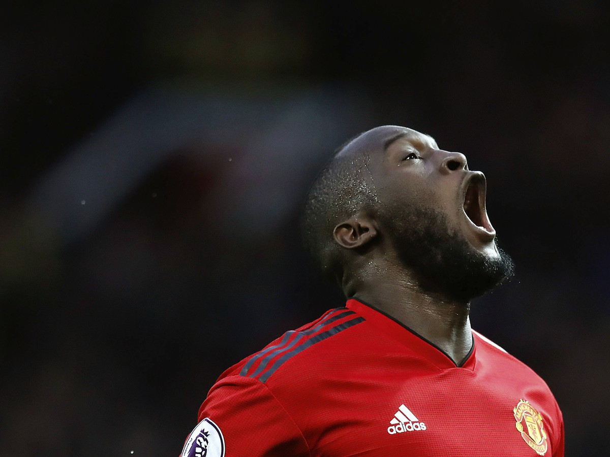 Počujete ten leví rev? Lukaku letí do Interu Miláno