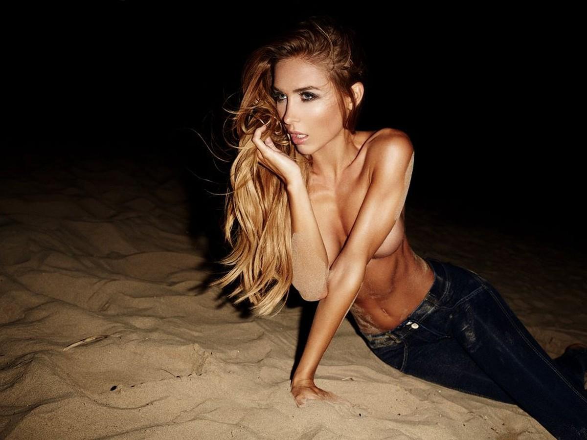 obrázky nahé sexi dievčatá