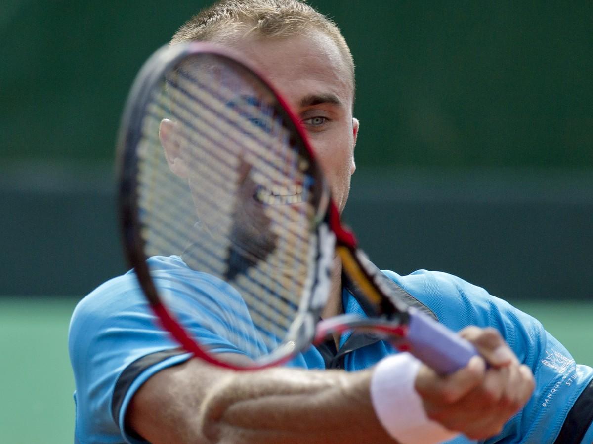 Športová korupcia v obrovských rozmeroch: Dostaneš 30-tisíc eur, ak prehráš jeden set