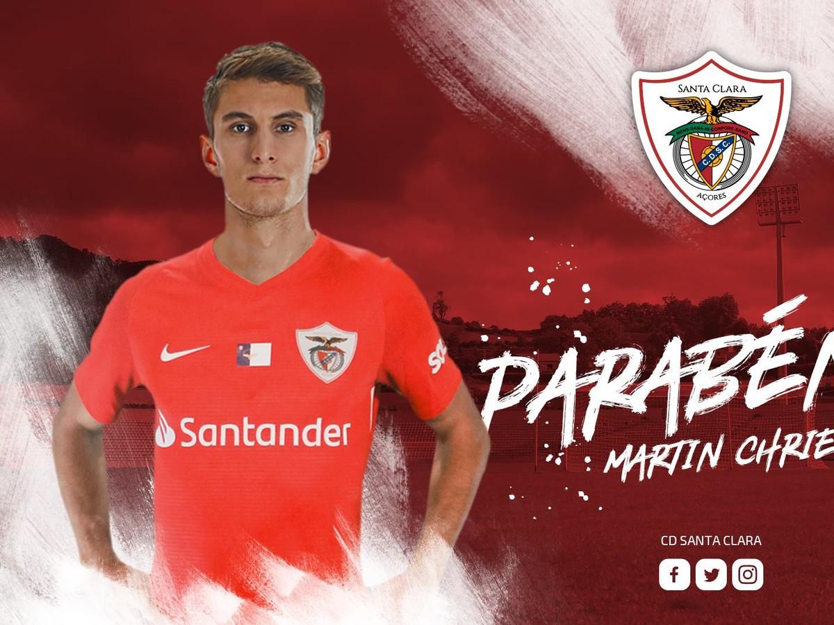 d459eed0ea Slovenský futbalista prežil víťazný debut  Za tento tím hrával v ...