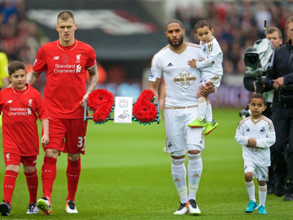 Škrtela chcú vyštvať z Liverpoolu: Ostrá kritika a posmešky od fanúšikov!