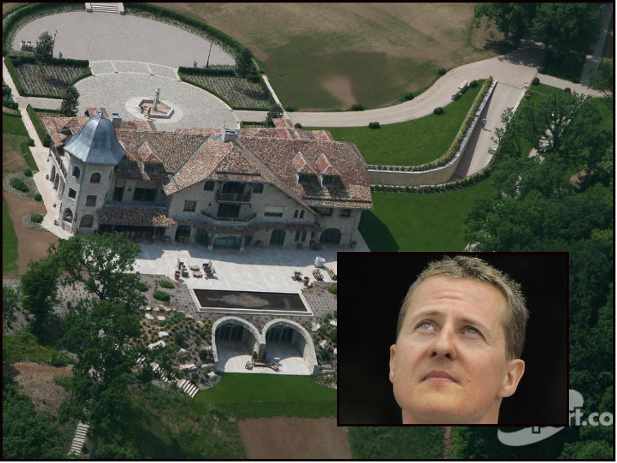 Schumacher má byť mŕtvy, hlásil nebezpečný vírus: Reakcia na slová skúpej manažérky