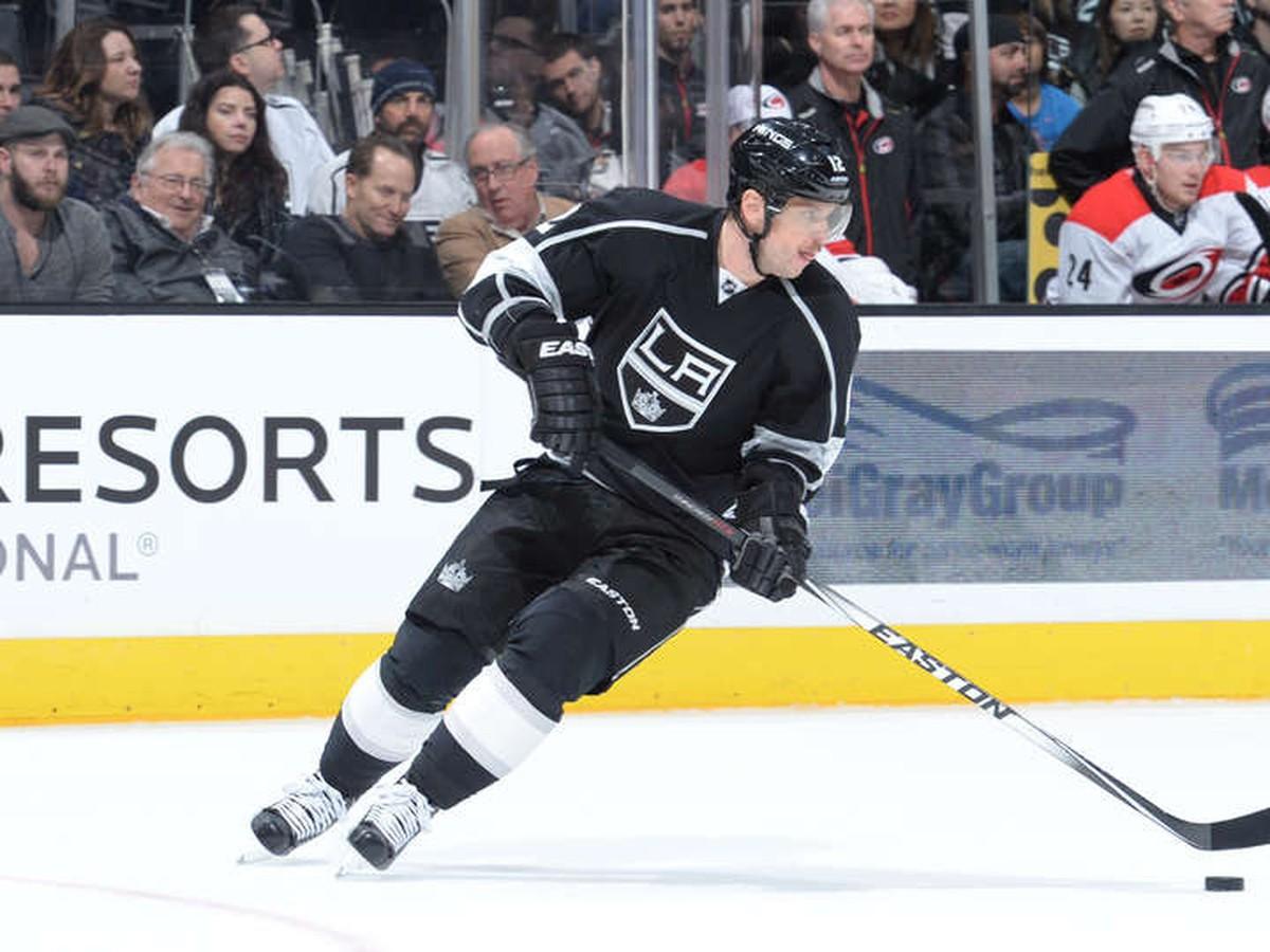 Hviezdny Gáborík v NHL píše históriu: Takto blízko má k prekonaniu legendárneho Pálffyho