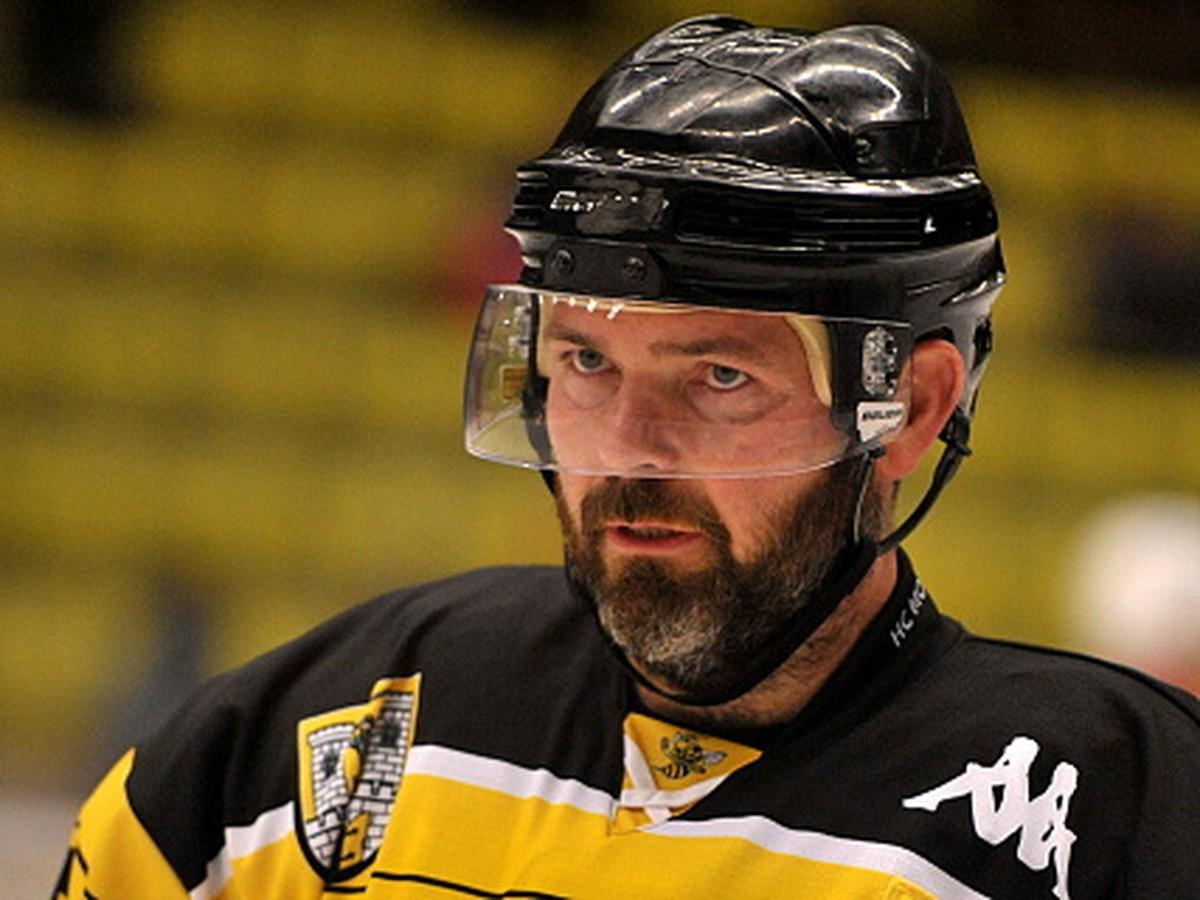 513101b3e0dda Zostali už len traja: Hokejovú kariéru skončil ďalší majster sveta z ...