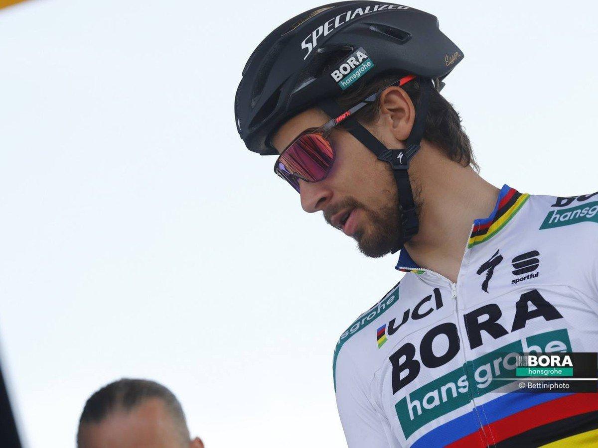 2f9178aed0bcf UCI opäť nepotešila fanúšikov Sagana: Boj o olympíjsku medailu sa ...