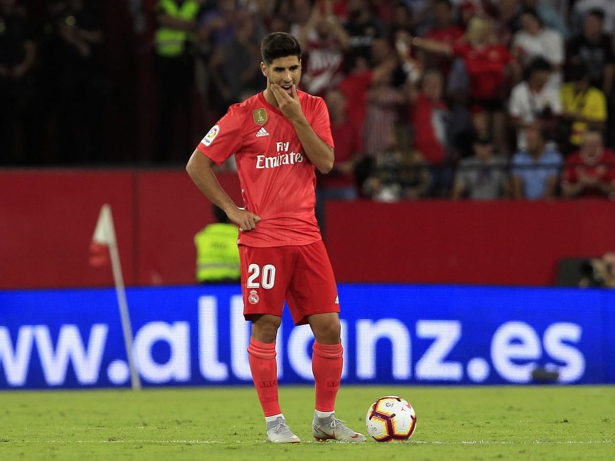148349488c0ee VIDEO Dvojitá blamáž: Barcelonu šokoval posledný tím, Real dostal ...