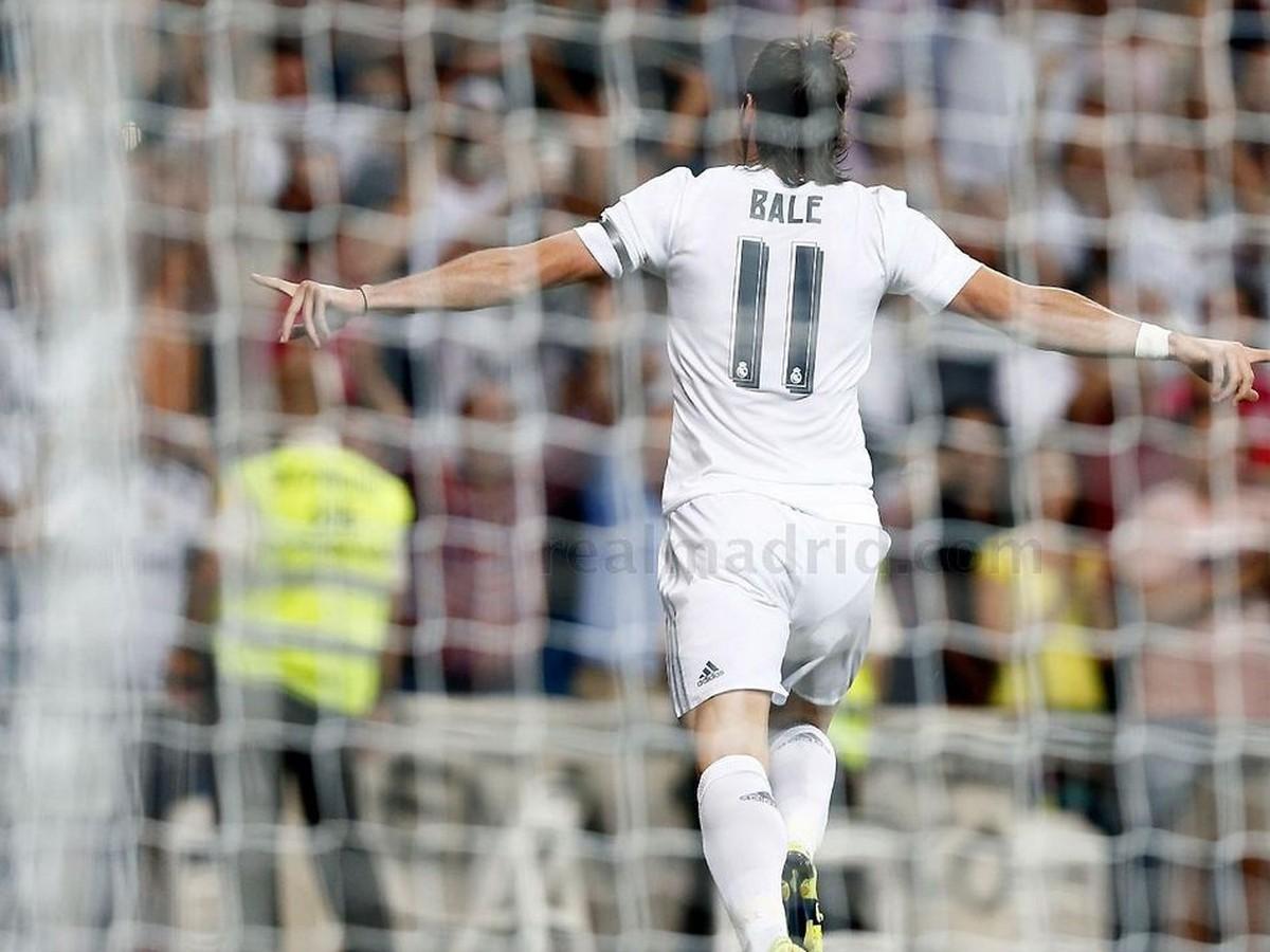 VIDEO Dva odlišné výkony superfavoritov: Trápenie Barcelony a galapredstavenie Realu