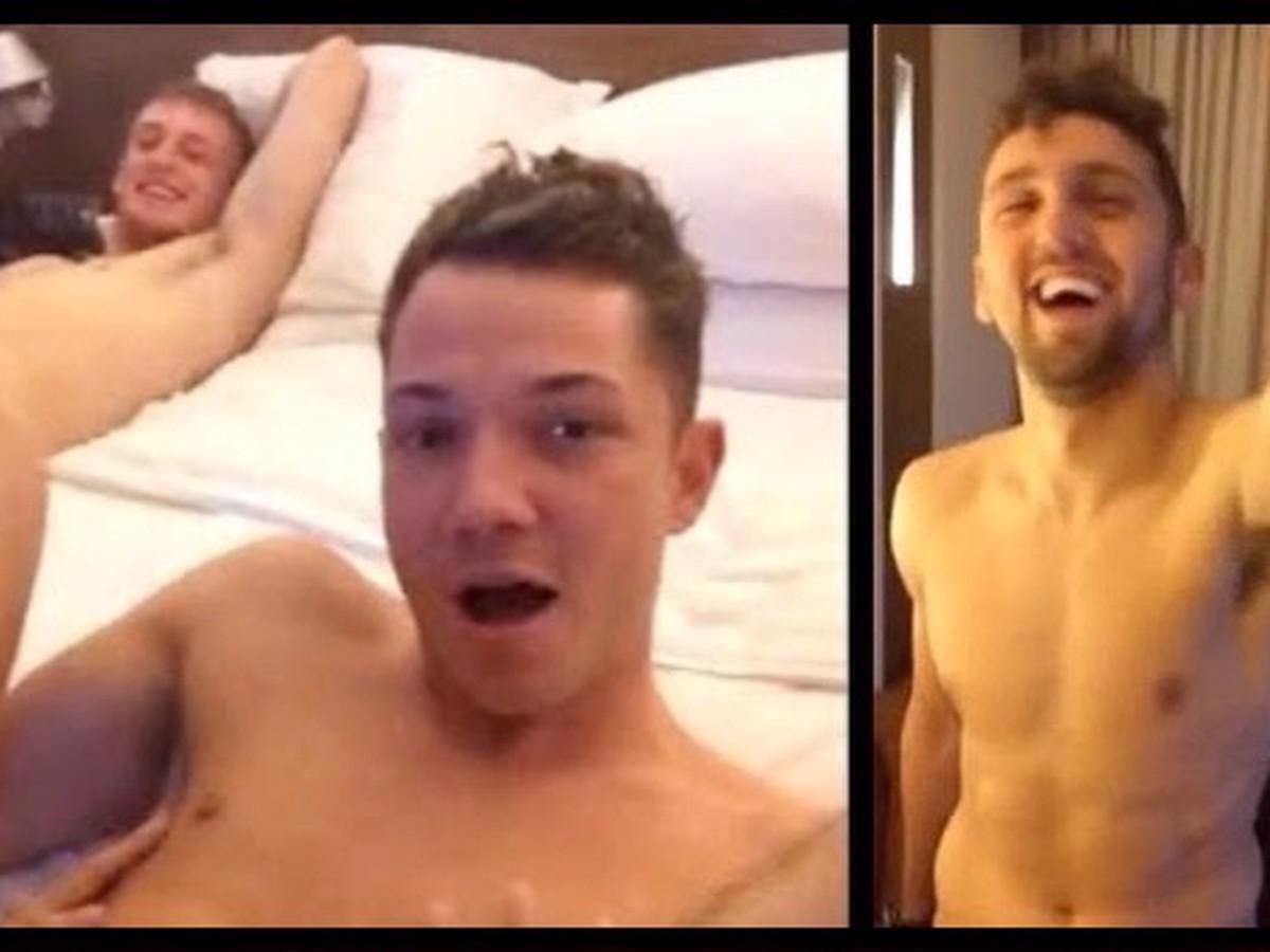 Gayovia porno videá zadarmo