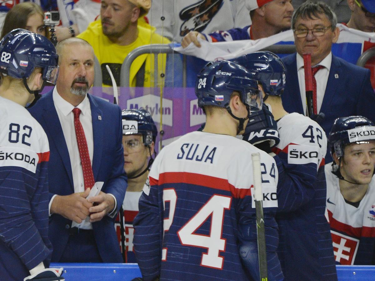 1bc8268686e32 Ilustračné foto Ilustračné foto. BRATISLAVA - Slovenská hokejová  reprezentácia začne olympijskú sezónu ...