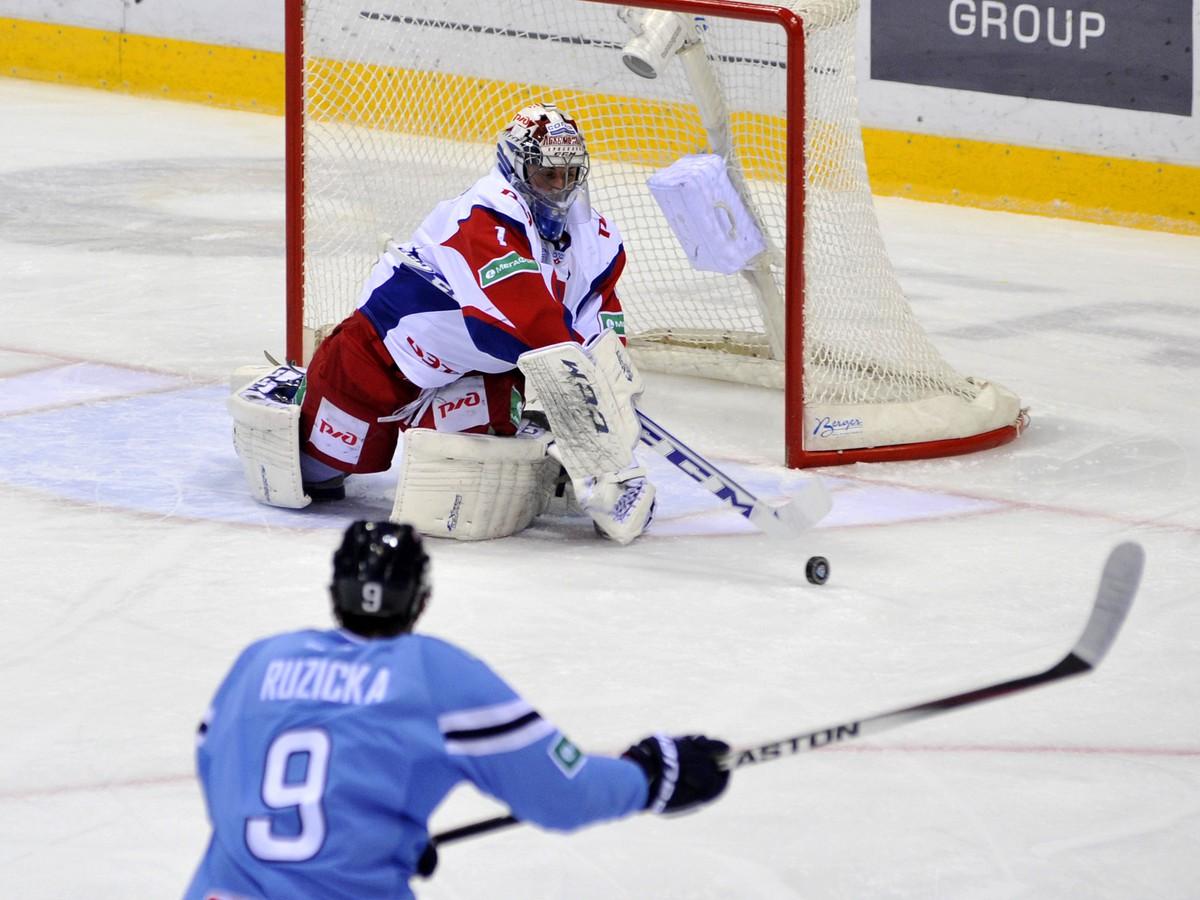 Nečakaná úprimnosť hokejistov Slovana: Priame slová o konci sna a zabudnutí na play off