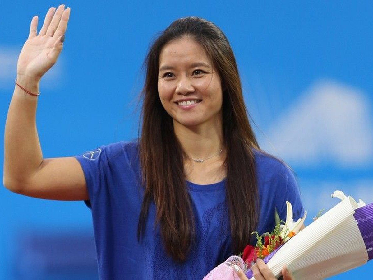 VIDEO Definitívny koniec: Veľkolepá rozlúčka hviezdy ženského tenisu s kariérou