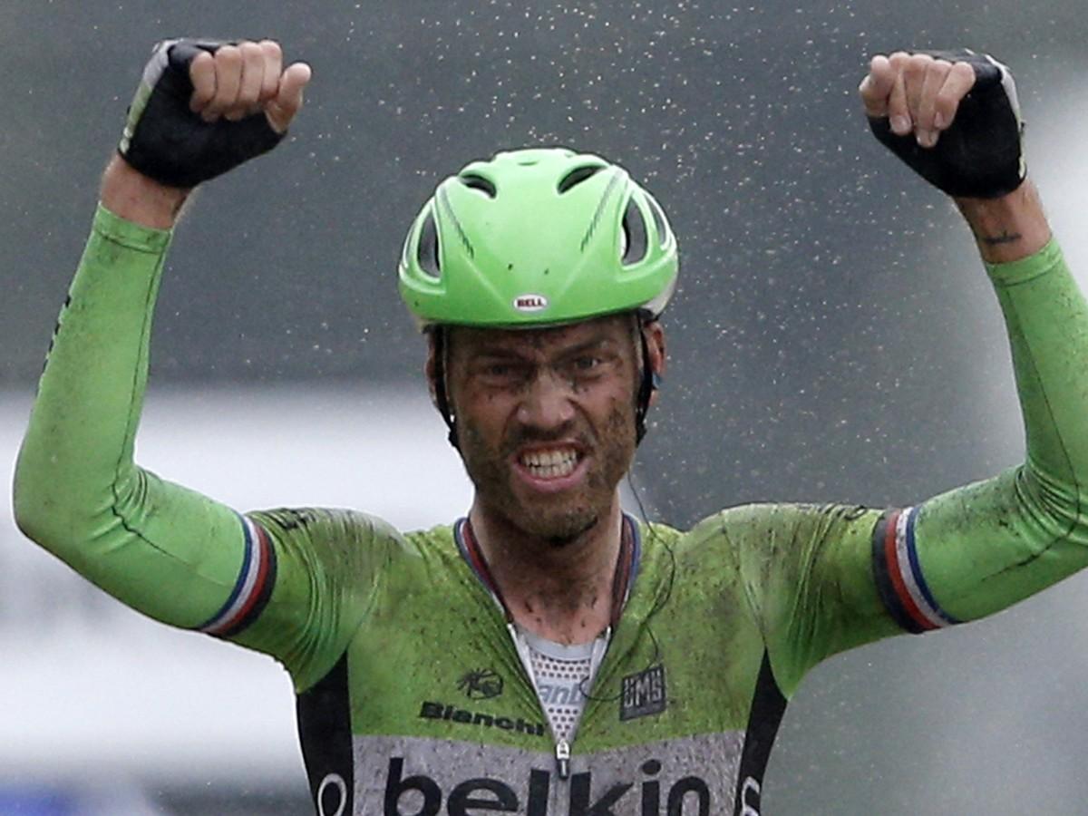Prvý škandál pred štartom Tour de France: Namočená je v ňom opäť neslávna Astana