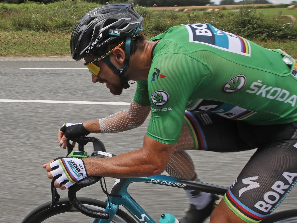 47db57cf714ea Bojovnosť Sagana sa odzrkadlila aj v číslach: Tourminátor zarobil ...