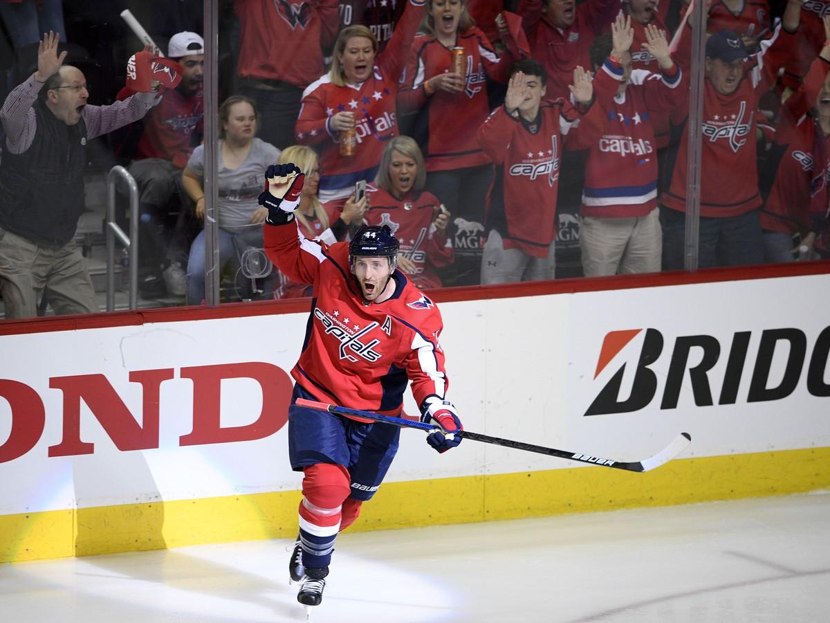 0cdde142e1dac NHL prišla o veľkú hviezdu: Dvojnásobný víťaz Stanley Cupu a ...
