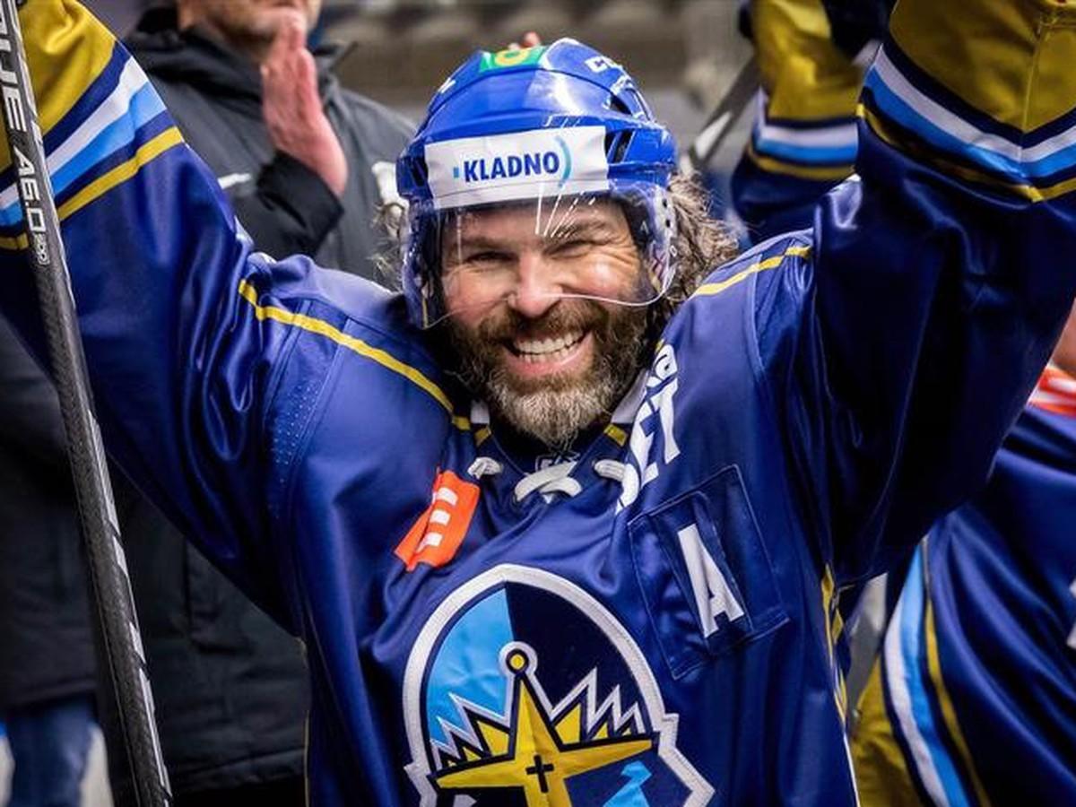 6f60c904f Hokej – najnovšie športové správy a výsledky | Športky.sk