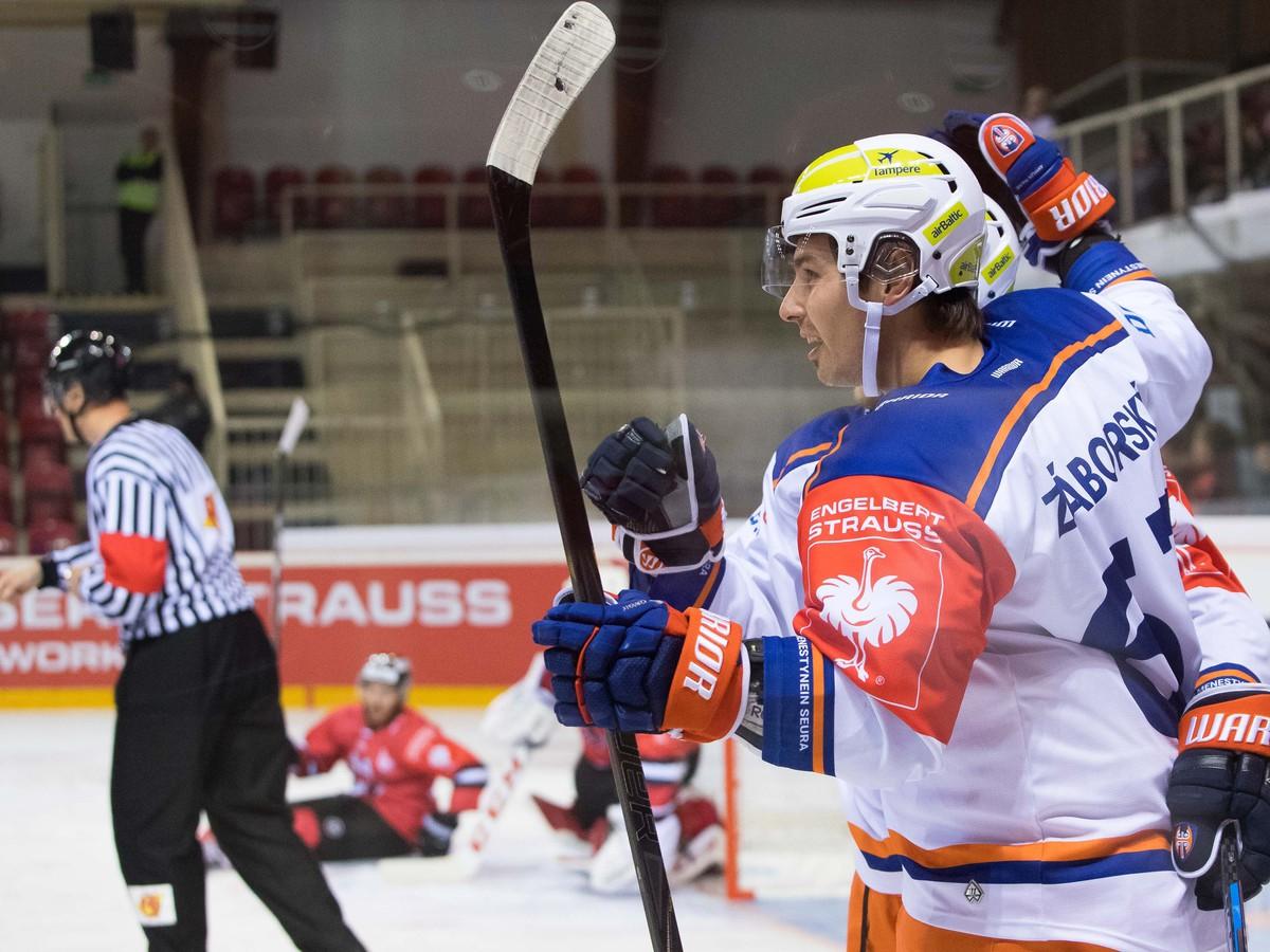 59b3c03dd1ee6 Hokej – najnovšie športové správy a výsledky | Športky.sk