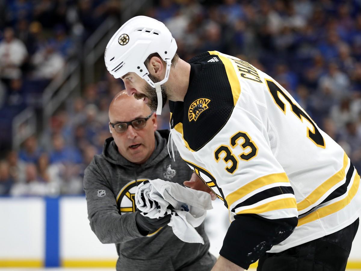 b5ed7b3c6f7d0 NHL – športové správy zo zámorskej hokejovej ligy | Športky.sk