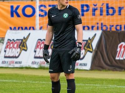 Martin Melichar