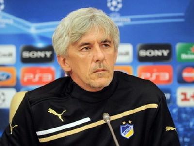 Ivan Jovanovič