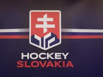 Nové logo Slovenského zväzu