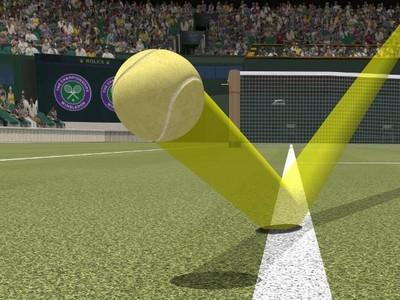 Prevrat vo svetovom tenise: