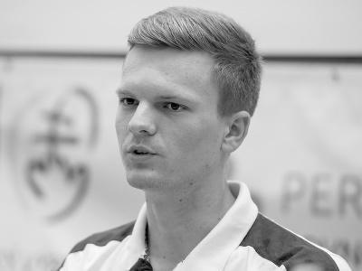 Adrián Babič