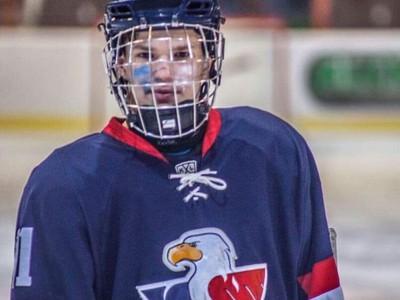 Alex Kupka