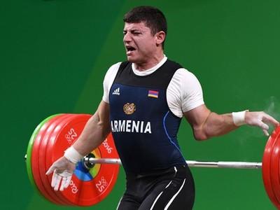 Andranik Karpetjan