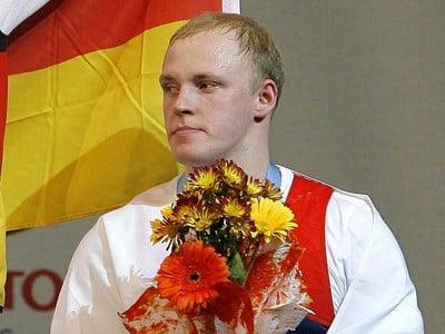 Andrej Demanov