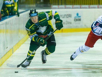 Andrej Hatala