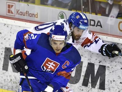 Andrej Sekera