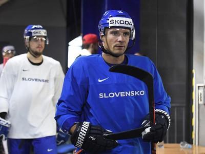 Kapitán Andrej Sekera