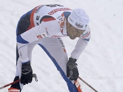 Andrus Veerpalu