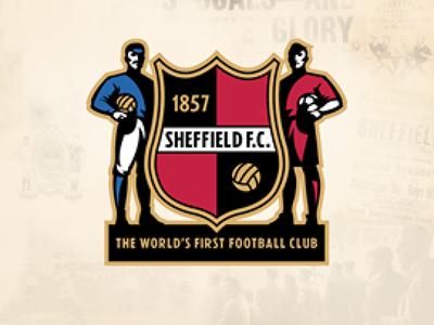 Sheffield FC je najstarším